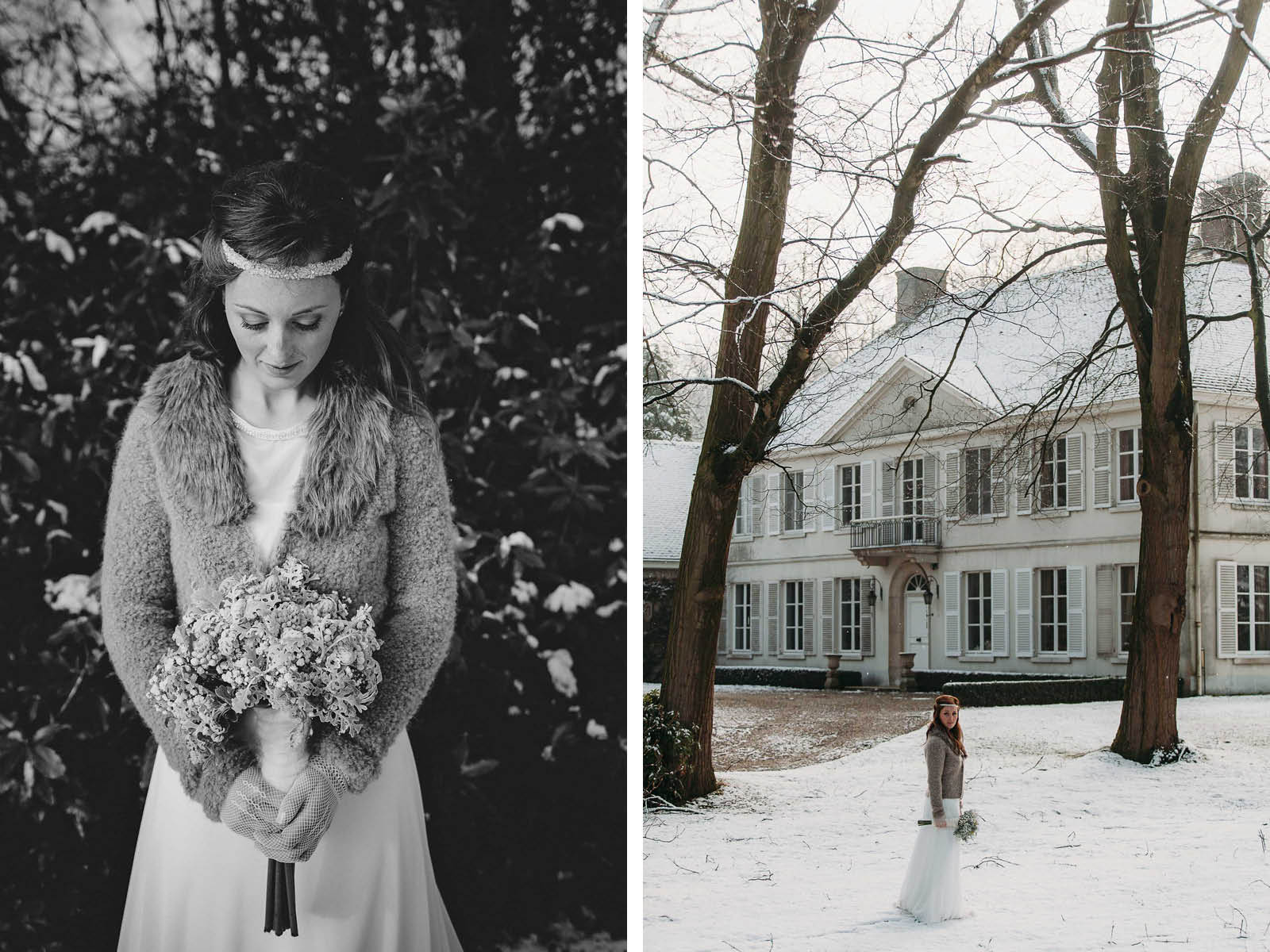 Evabloemweddings_bruidsfotografie_winterbruiloft_069.jpg