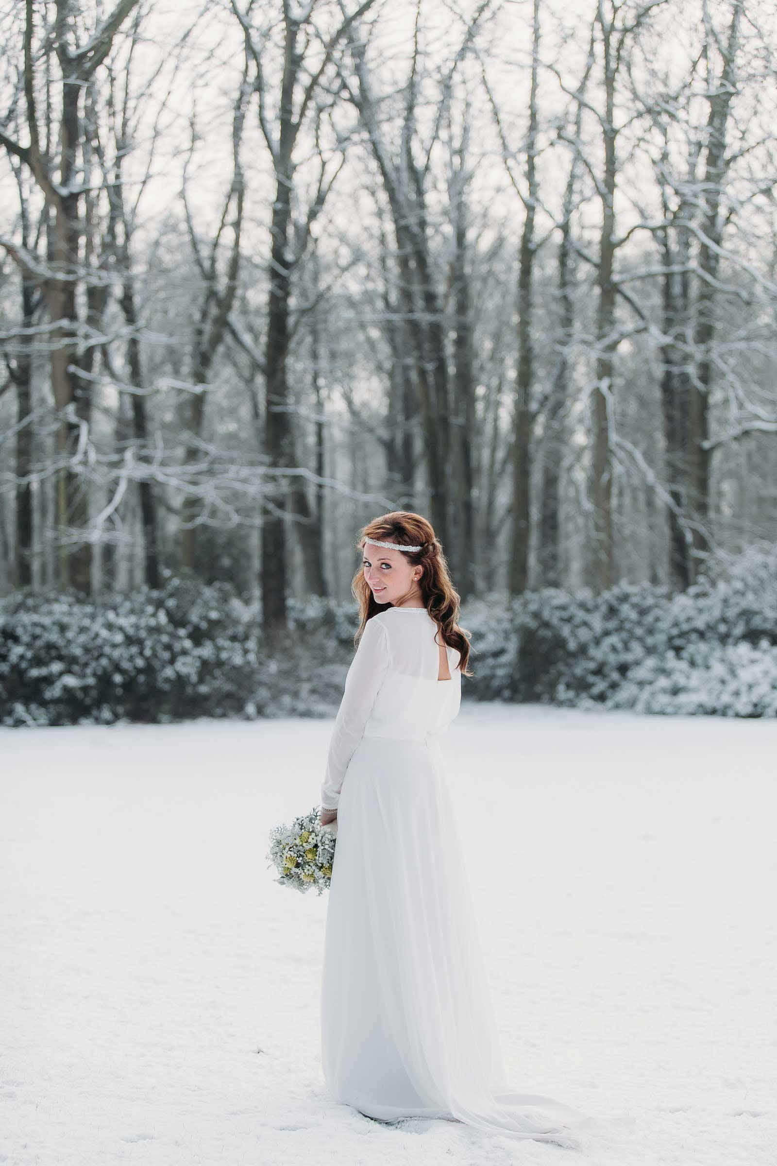 Evabloemweddings_bruidsfotografie_winterbruiloft_070.jpg