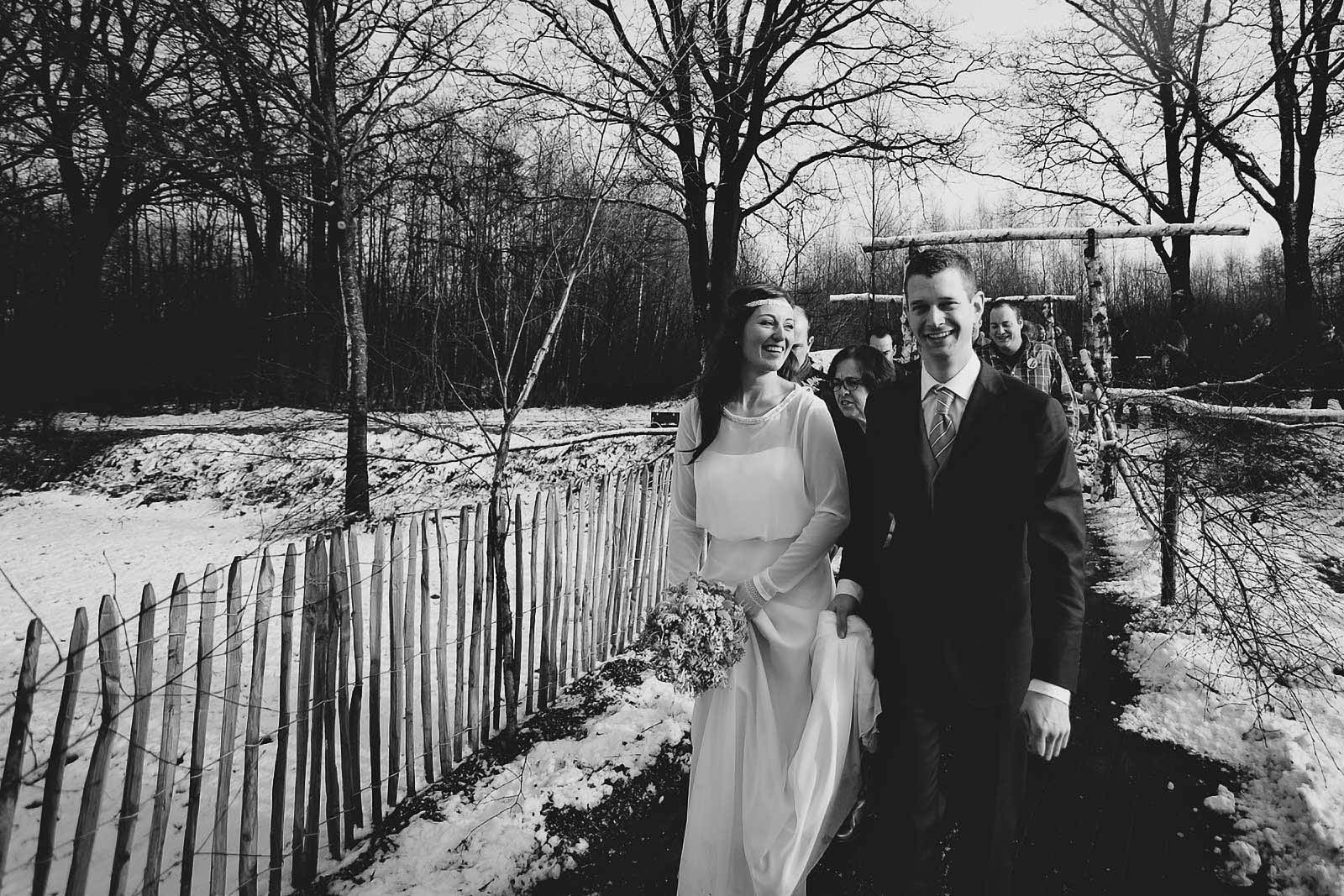 Evabloemweddings_bruidsfotografie_winterbruiloft_084.jpg
