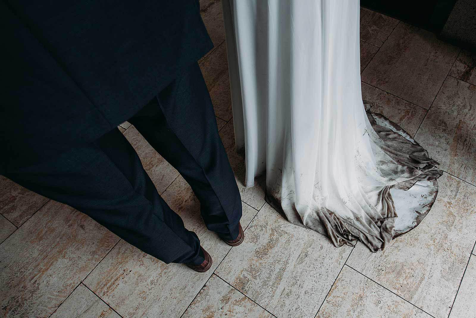 Evabloemweddings_bruidsfotografie_winterbruiloft_099.jpg