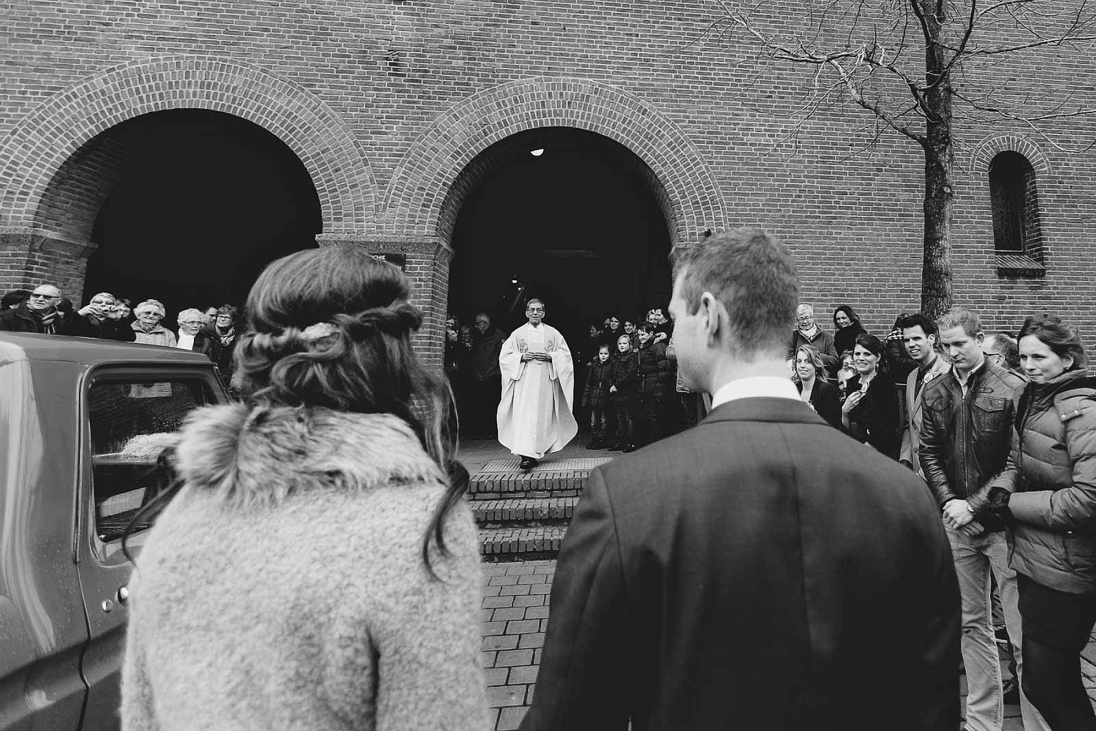 Evabloemweddings_bruidsfotografie_winterbruiloft_0111.jpg