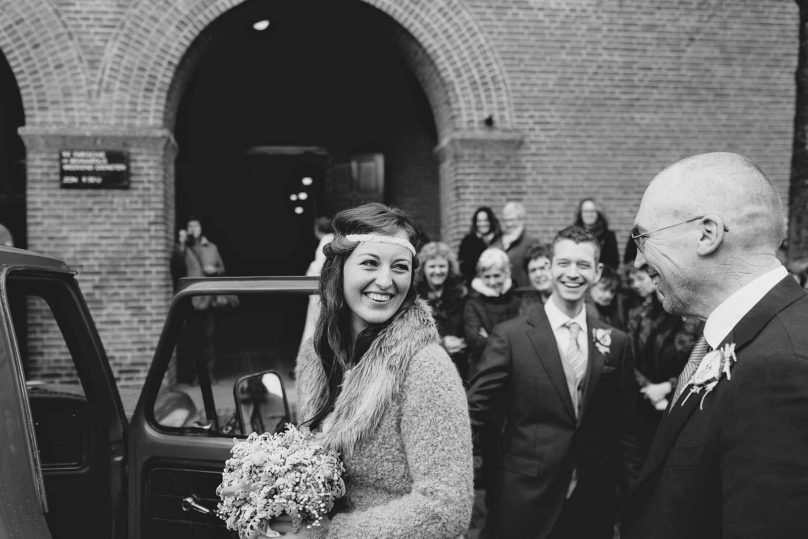 Evabloemweddings_bruidsfotografie_winterbruiloft_0132.jpg