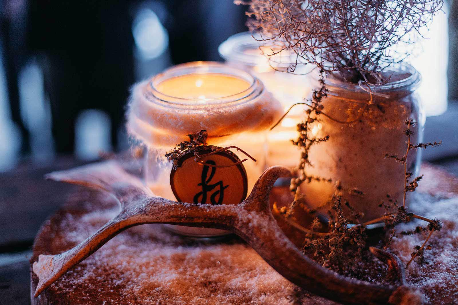Evabloemweddings_bruidsfotografie_winterbruiloft_0144.jpg