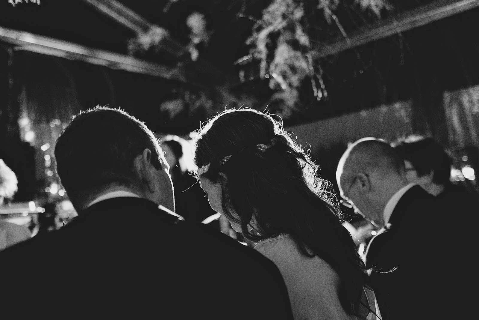 Evabloemweddings_bruidsfotografie_winterbruiloft_0151.jpg