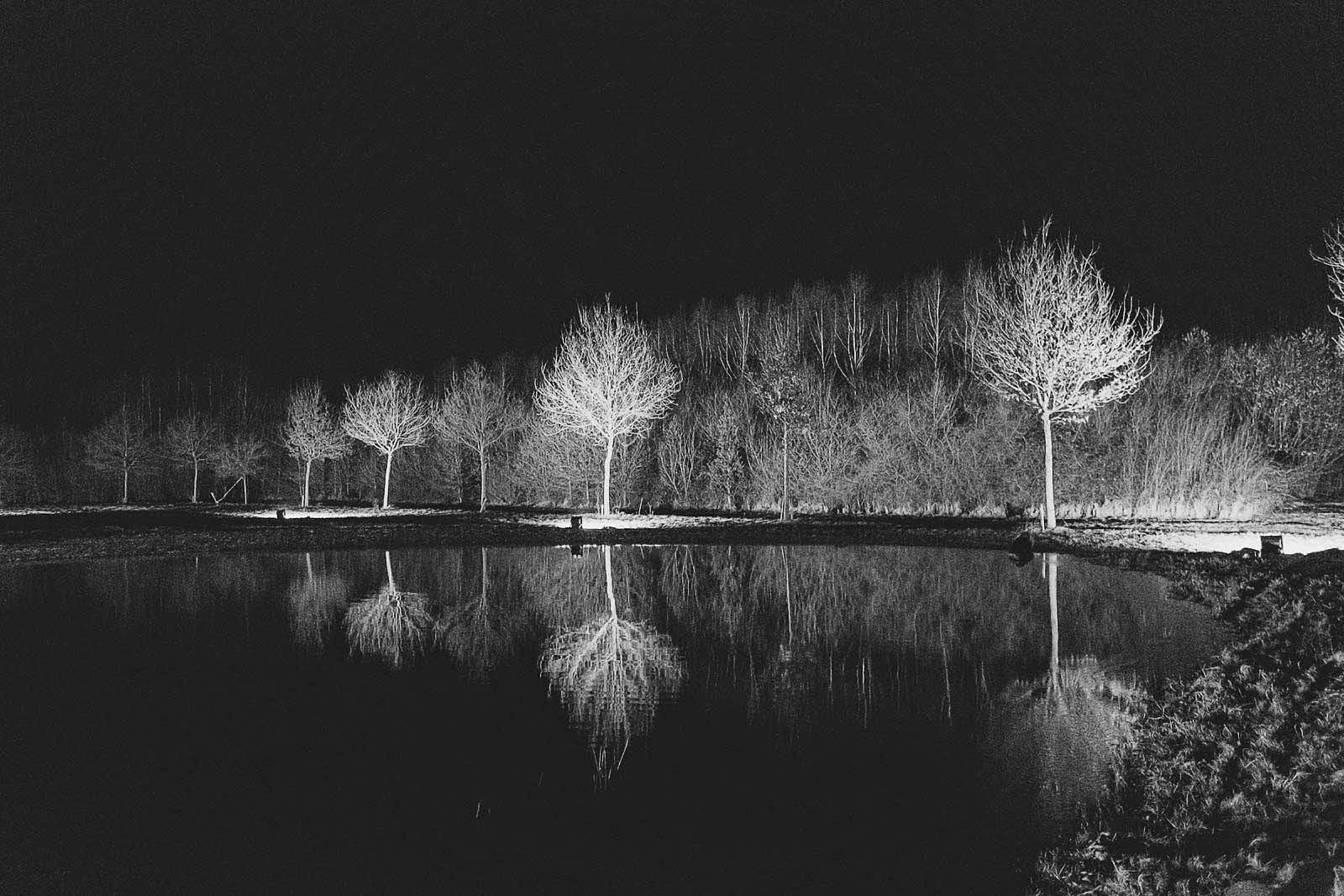 Evabloemweddings_bruidsfotografie_winterbruiloft_0152.jpg