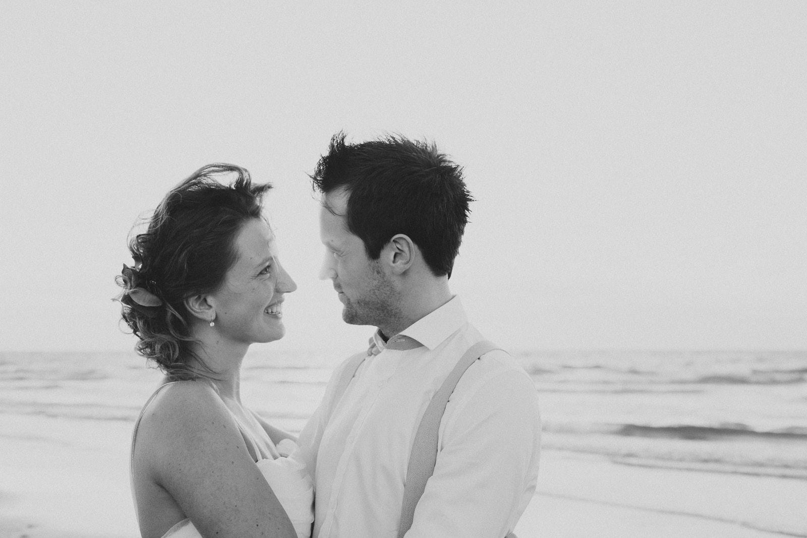 Evabloem_trouwen-sint-joris-doele_strandpaviljoen-zuid-81.jpg