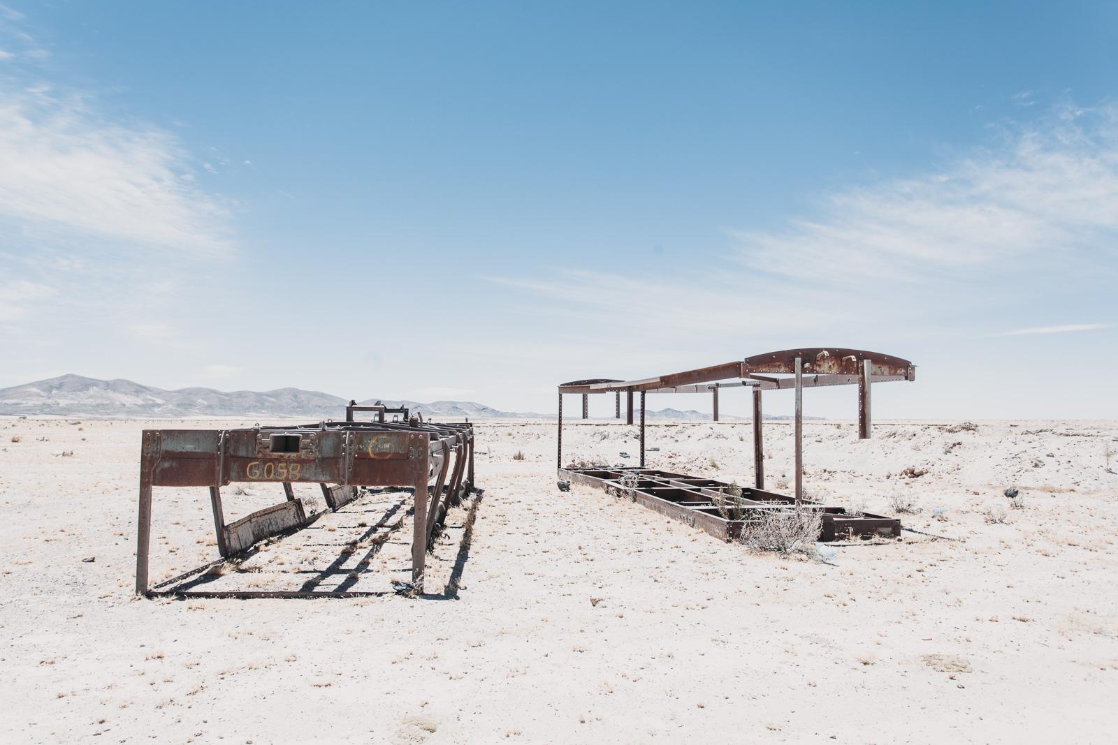 Evabloem-Salar-de-Uyuni_Bolivia-0014.jpg
