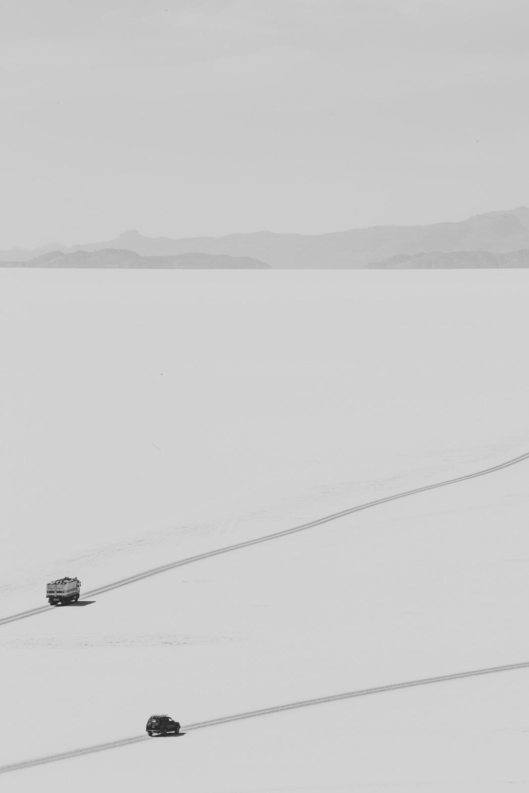 Evabloem-Salar-de-Uyuni_Bolivia-0044.jpg