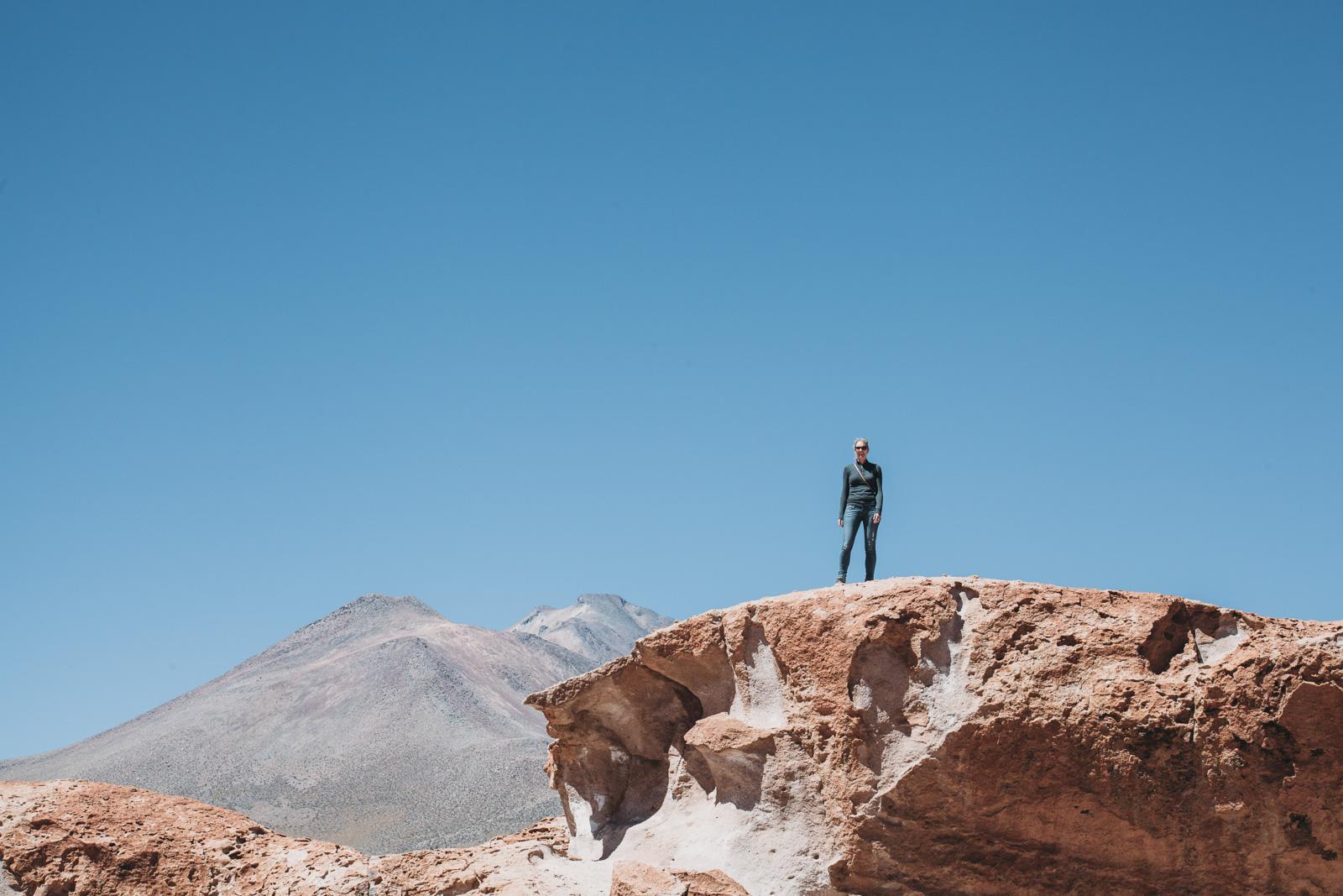 Evabloem-Salar-de-Uyuni_Bolivia-0083.jpg