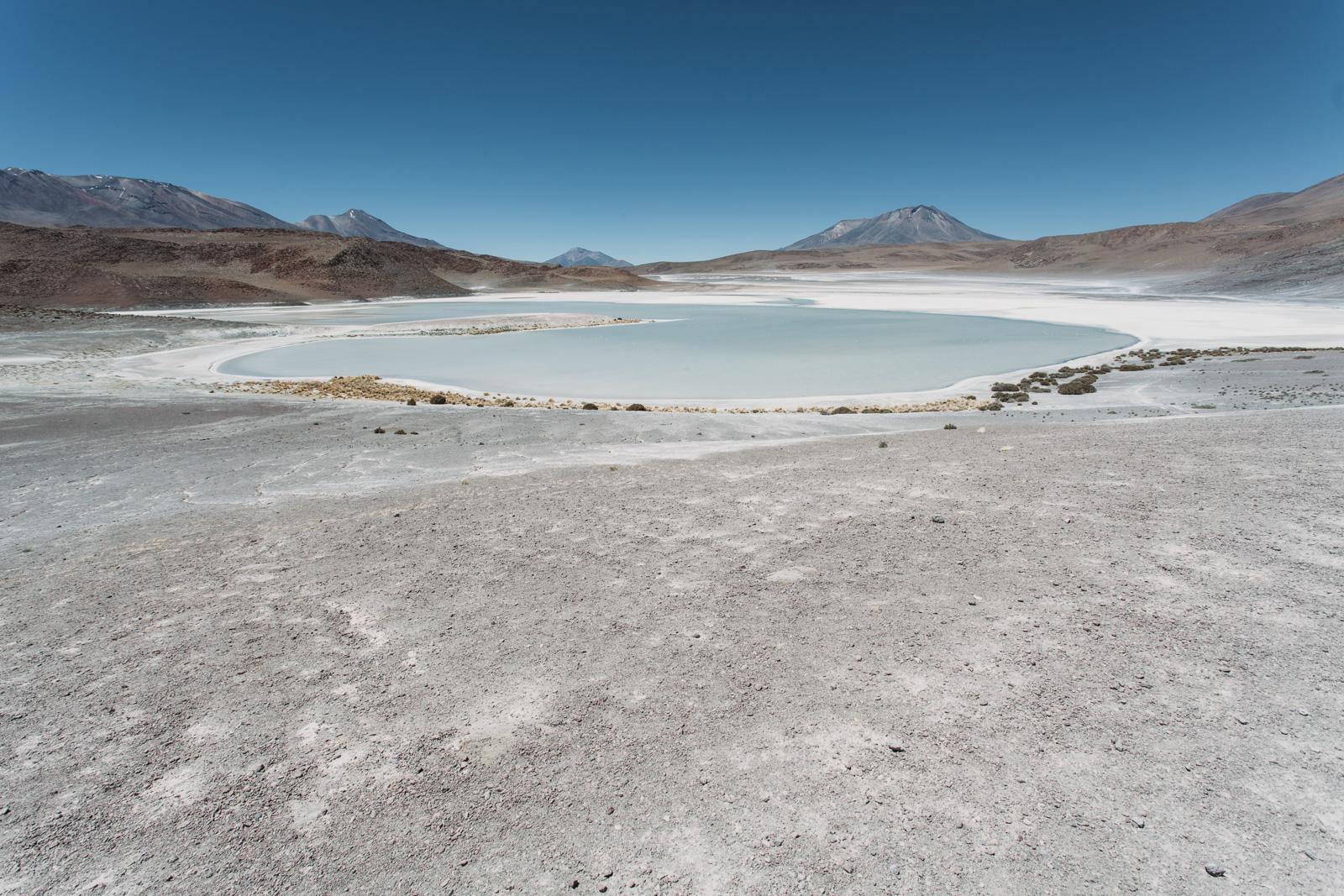 Evabloem-Salar-de-Uyuni_Bolivia-0127.jpg