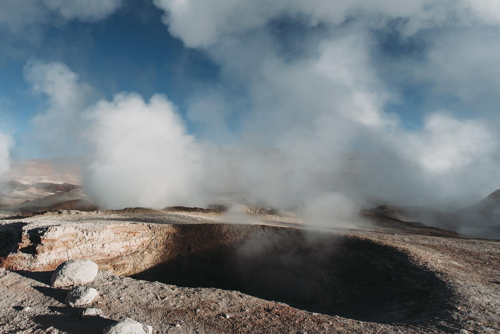 Evabloem-Salar-de-Uyuni_Bolivia-0202.jpg