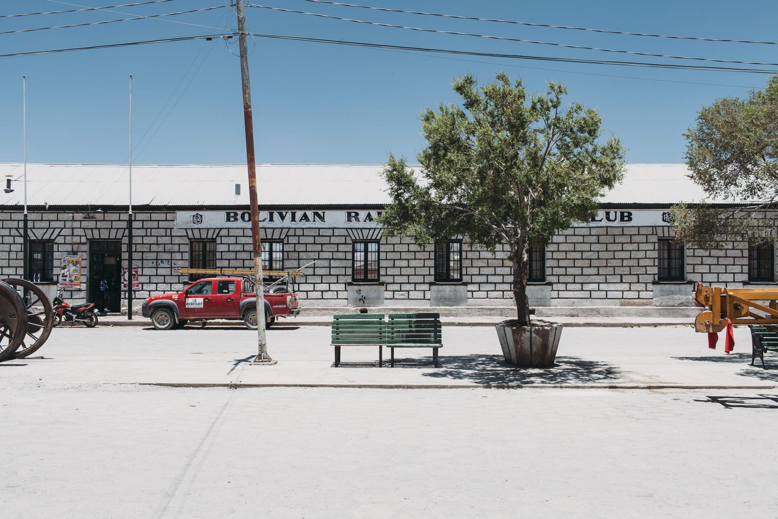Evabloem-Salar-de-Uyuni_Bolivia-0002.jpg