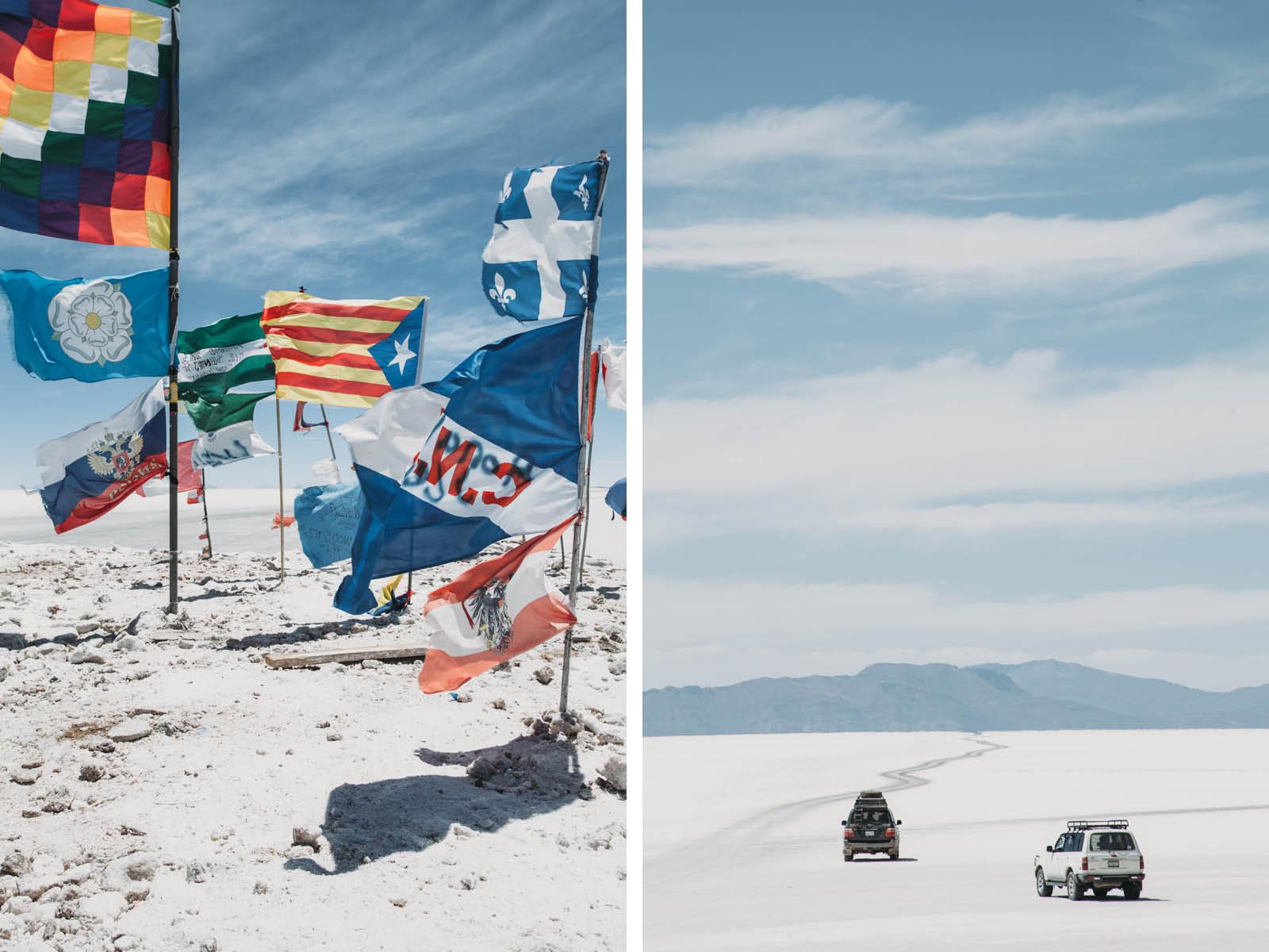Evabloem-Salar-de-Uyuni_Bolivia-00016.jpg