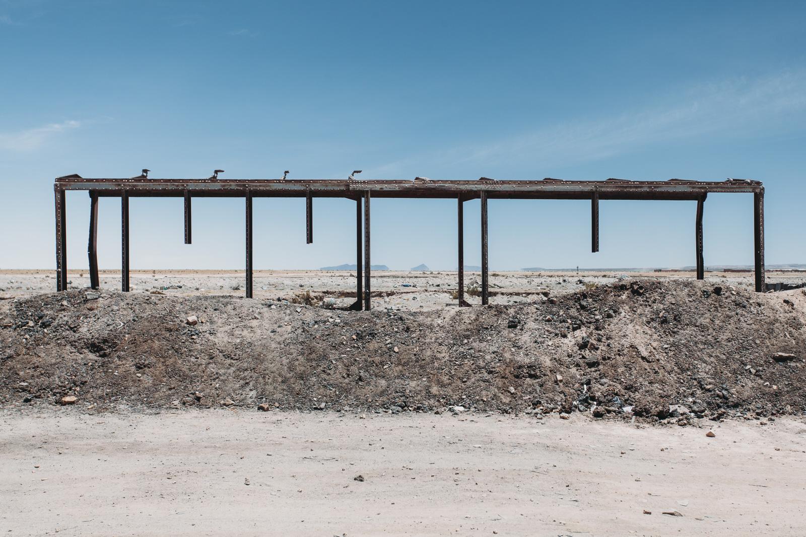 Evabloem-Salar-de-Uyuni_Bolivia-0016.jpg