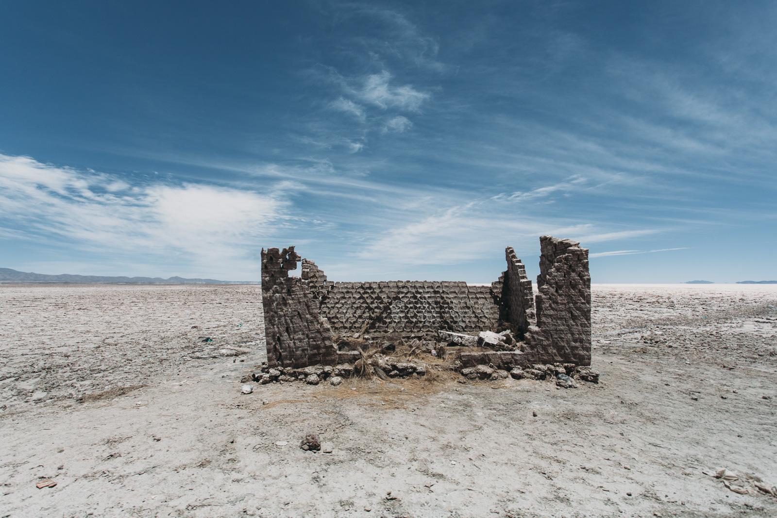 Evabloem-Salar-de-Uyuni_Bolivia-0024.jpg
