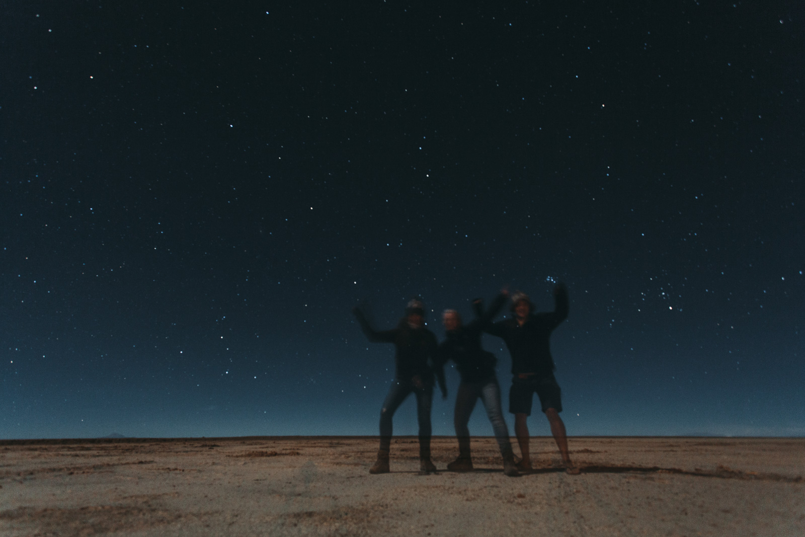 Evabloem-Salar-de-Uyuni_Bolivia-0062.jpg