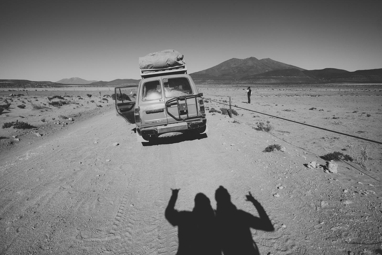 Evabloem-Salar-de-Uyuni_Bolivia-0066.jpg