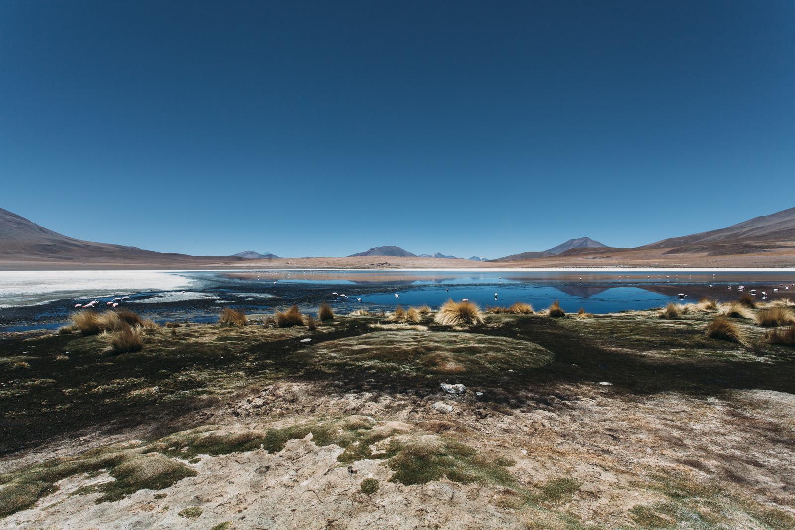 Evabloem-Salar-de-Uyuni_Bolivia-0085.jpg