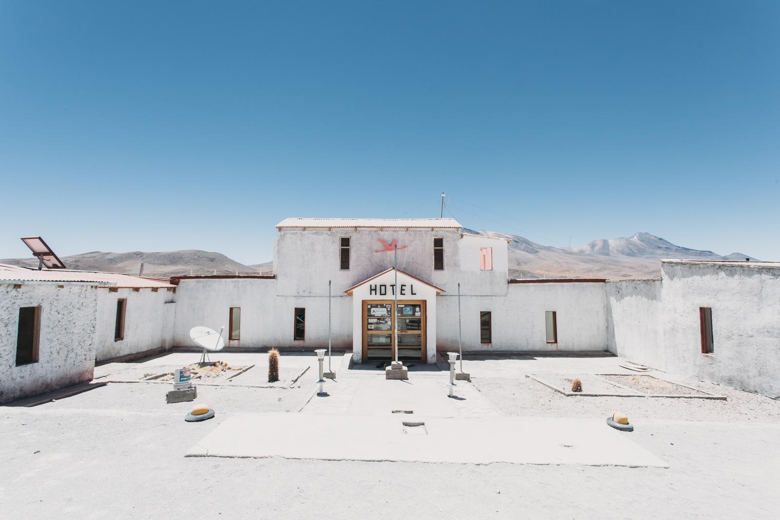 Evabloem-Salar-de-Uyuni_Bolivia-0124.jpg