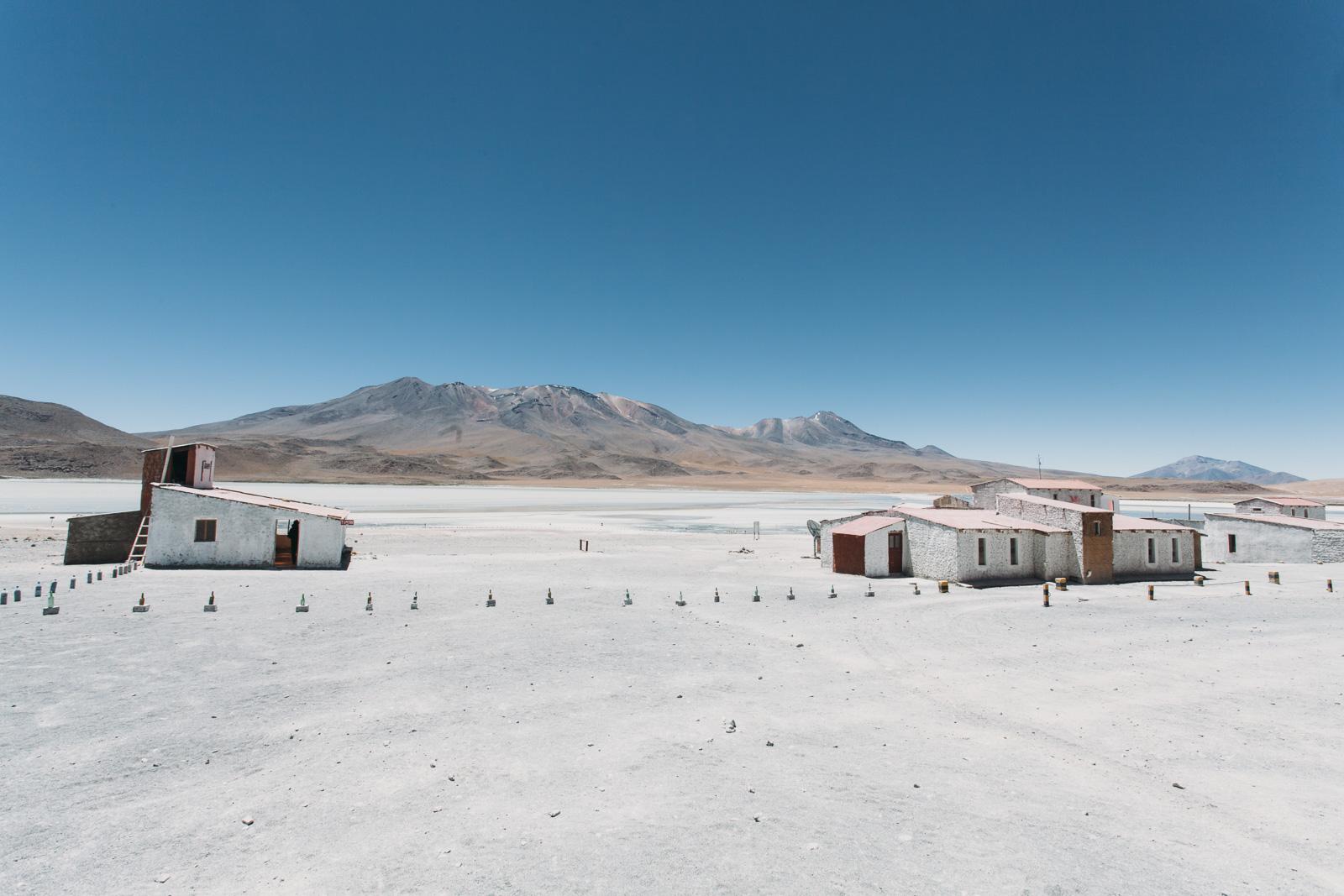 Evabloem-Salar-de-Uyuni_Bolivia-0125.jpg