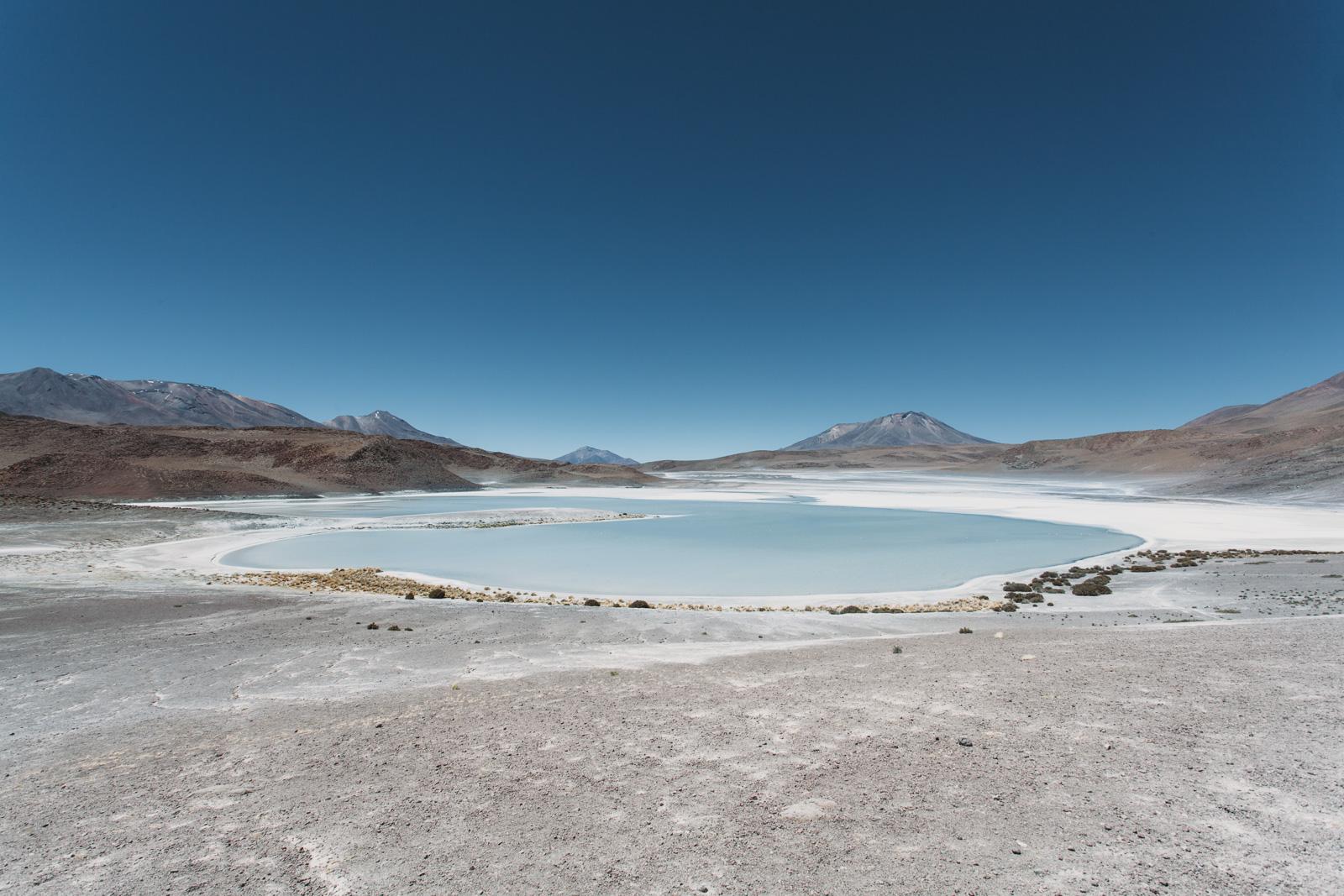 Evabloem-Salar-de-Uyuni_Bolivia-0126.jpg