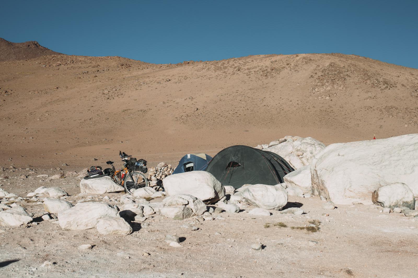 Evabloem-Salar-de-Uyuni_Bolivia-0189.jpg