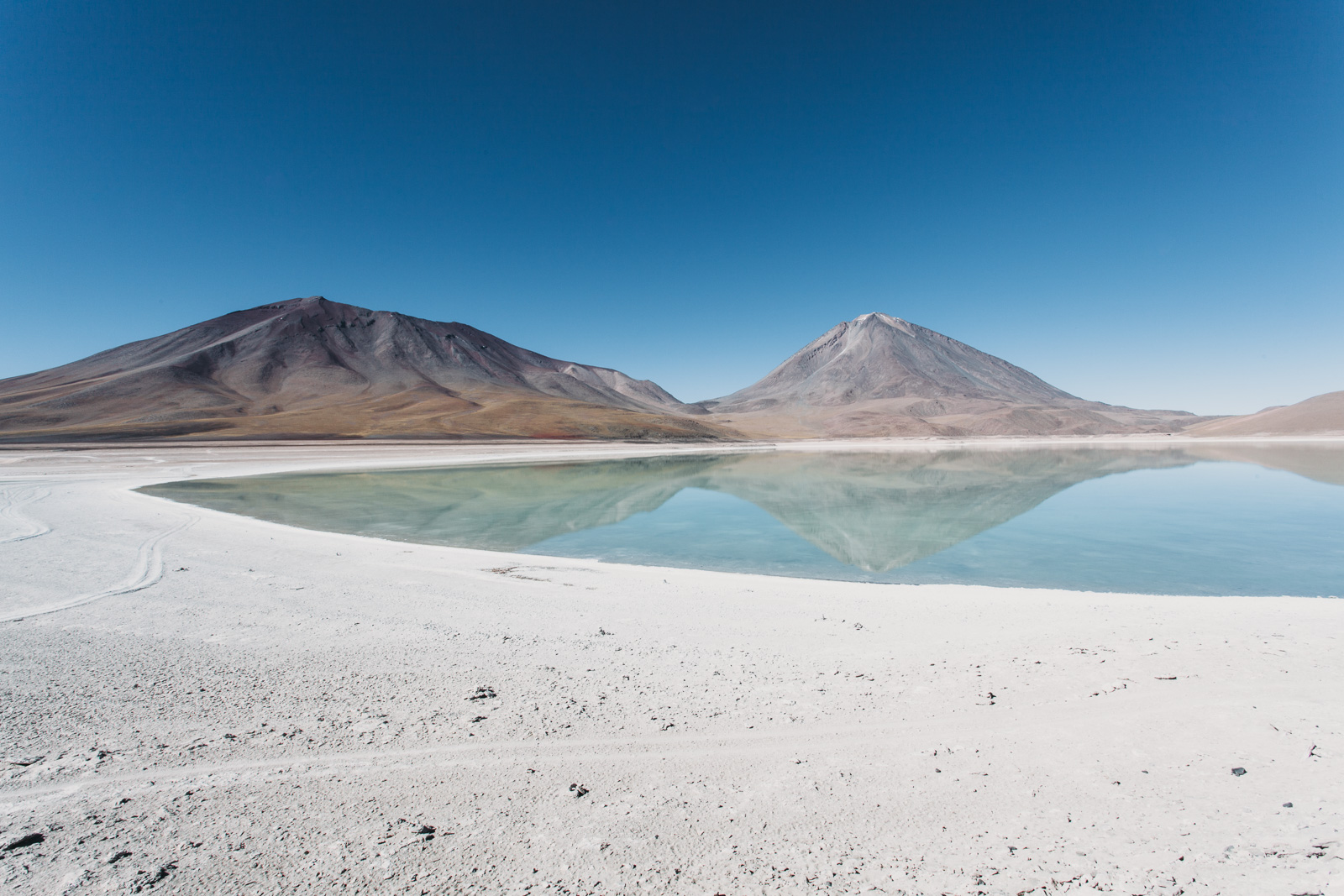 Evabloem-Salar-de-Uyuni_Bolivia-0231.jpg