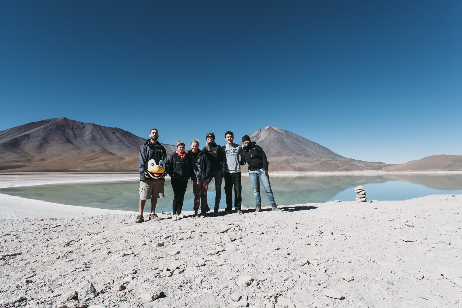 Evabloem-Salar-de-Uyuni_Bolivia-0234.jpg