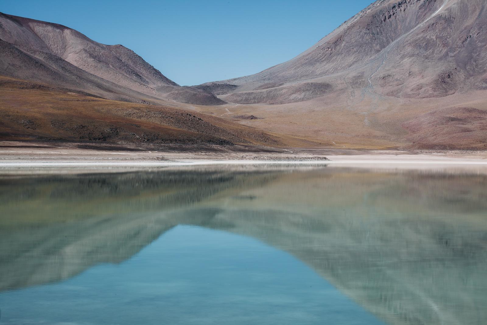 Evabloem-Salar-de-Uyuni_Bolivia-0233.jpg