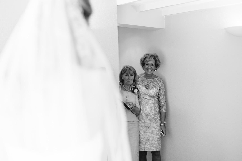 0098-maud-en-neil-wedding_evabloem-fotografie.jpg