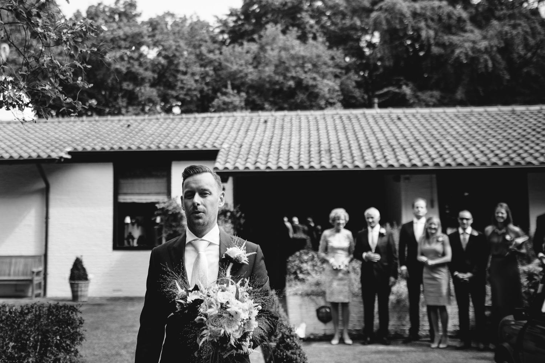 0119-maud-en-neil-wedding_evabloem-fotografie.jpg