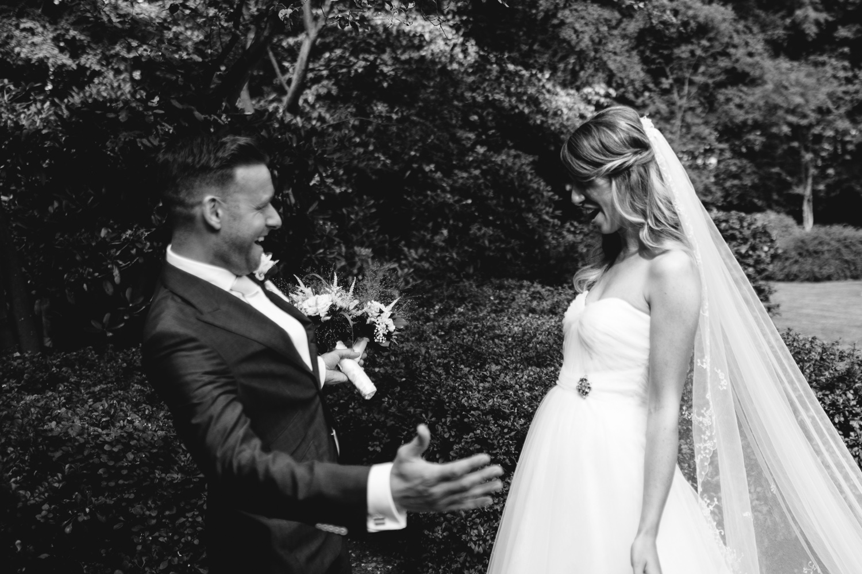 0126-maud-en-neil-wedding_evabloem-fotografie.jpg