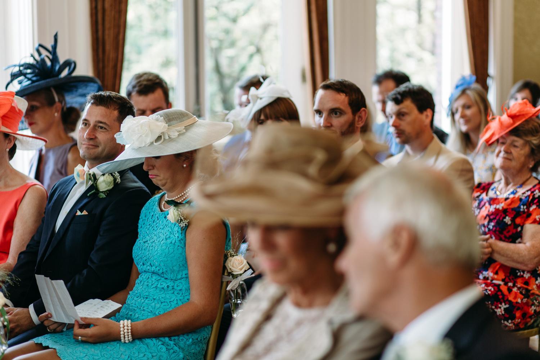 0375-maud-en-neil-wedding_evabloem-fotografie.jpg