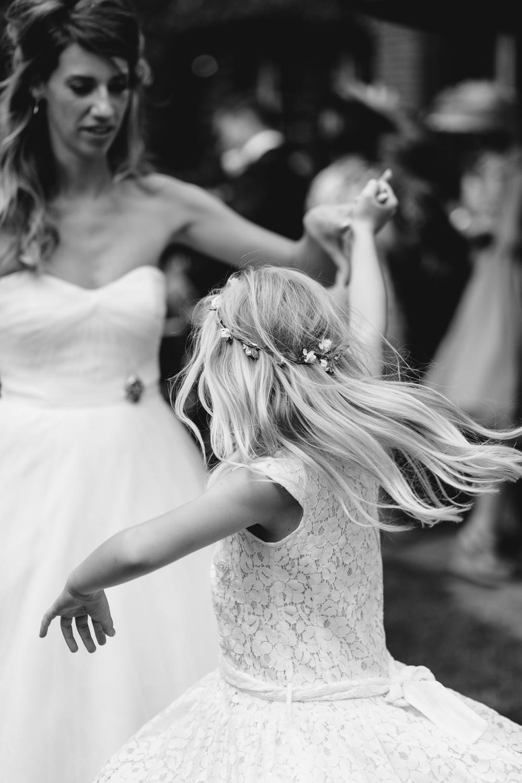 0594-maud-en-neil-wedding_evabloem-fotografie.jpg