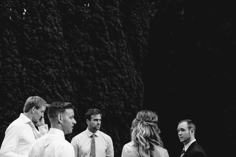 0673-maud-en-neil-wedding_evabloem-fotografie.jpg