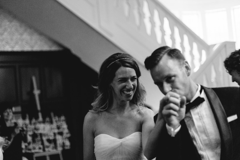 0878-maud-en-neil-wedding_evabloem-fotografie.jpg