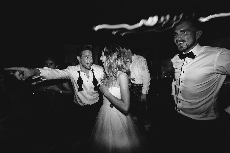 0995-maud-en-neil-wedding_evabloem-fotografie.jpg