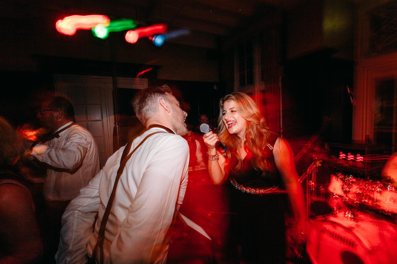 1000-maud-en-neil-wedding_evabloem-fotografie.jpg
