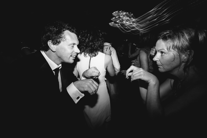 1017-maud-en-neil-wedding_evabloem-fotografie.jpg