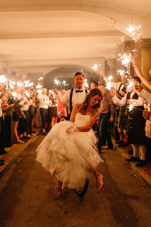 1039-maud-en-neil-wedding_evabloem-fotografie.jpg