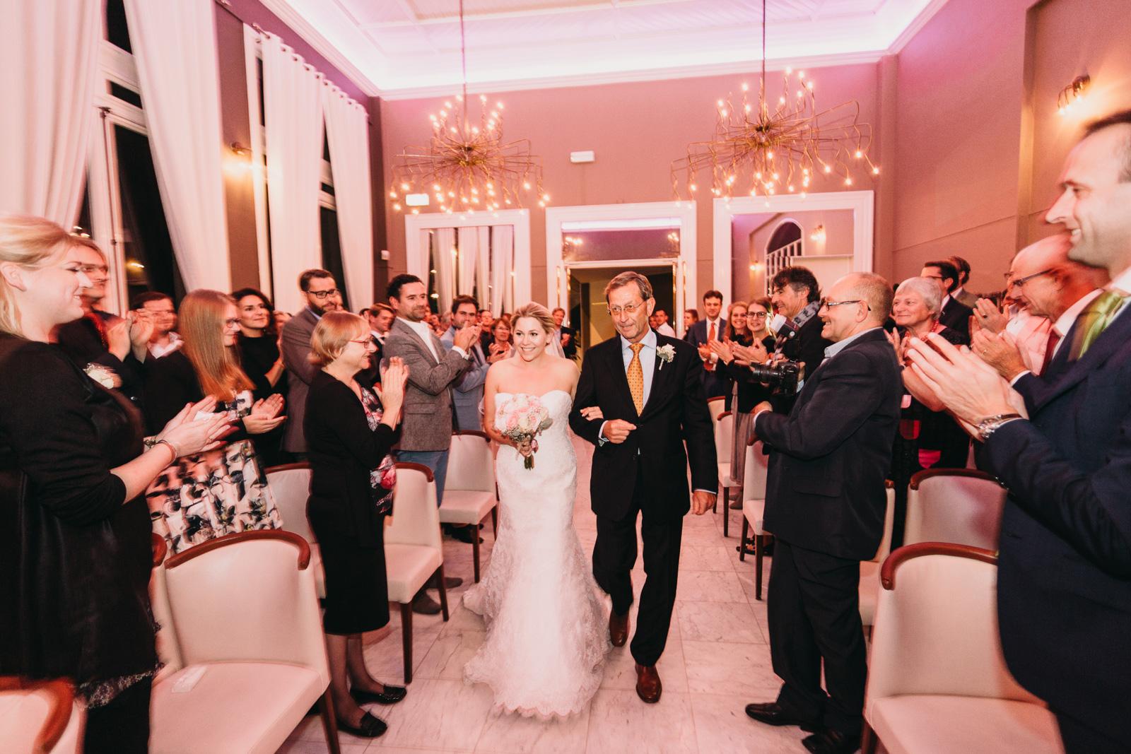 Evabloem_wedding_martine-en-jurriaan-7.jpg