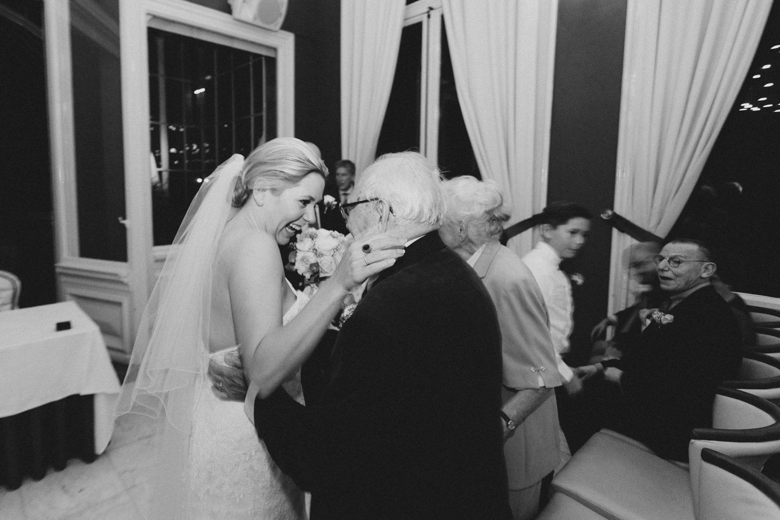 Evabloem_wedding_martine-en-jurriaan-8.jpg