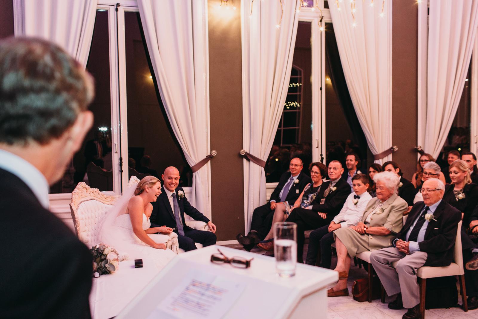 Evabloem_wedding_martine-en-jurriaan-11.jpg