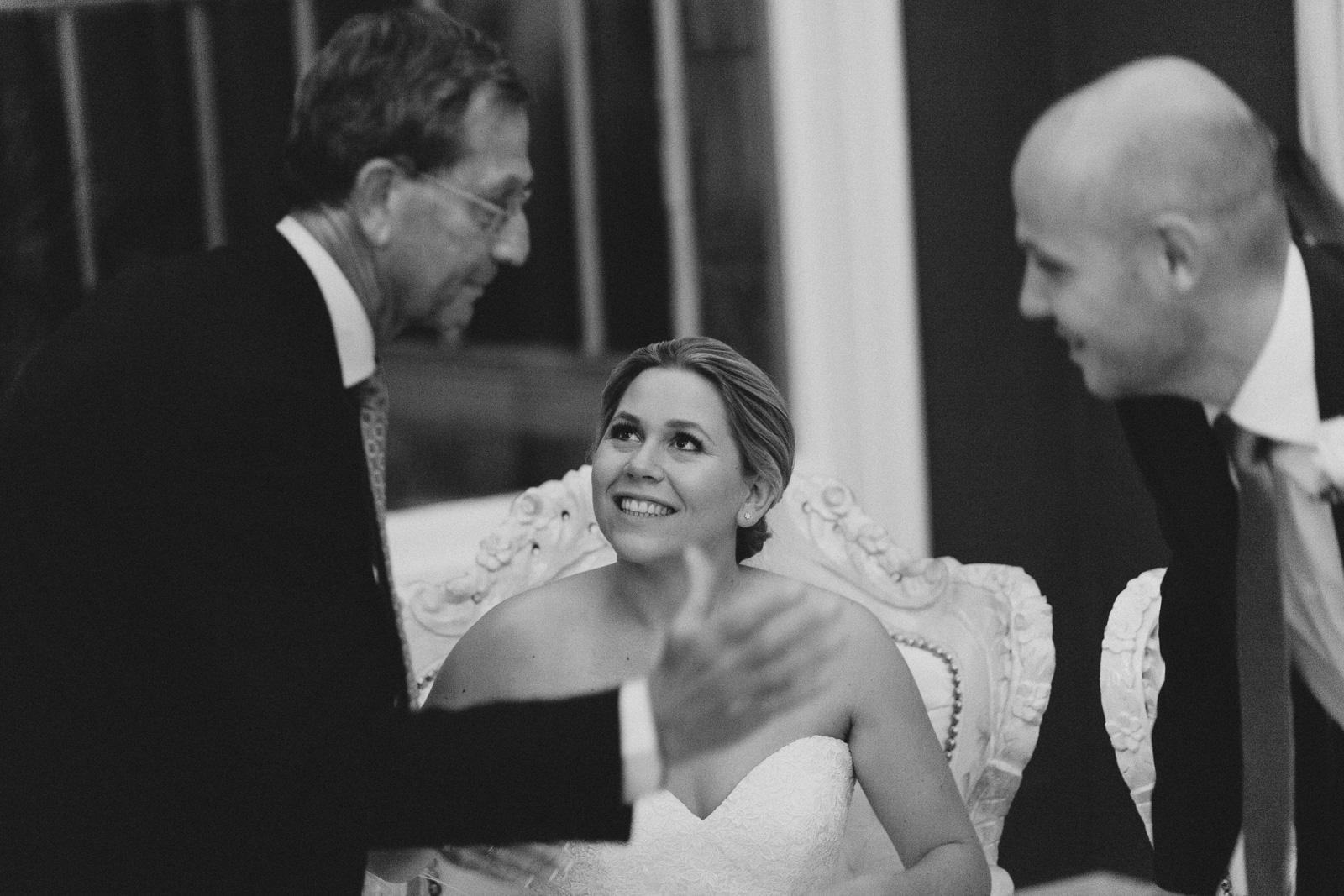 Evabloem_wedding_martine-en-jurriaan-12.jpg