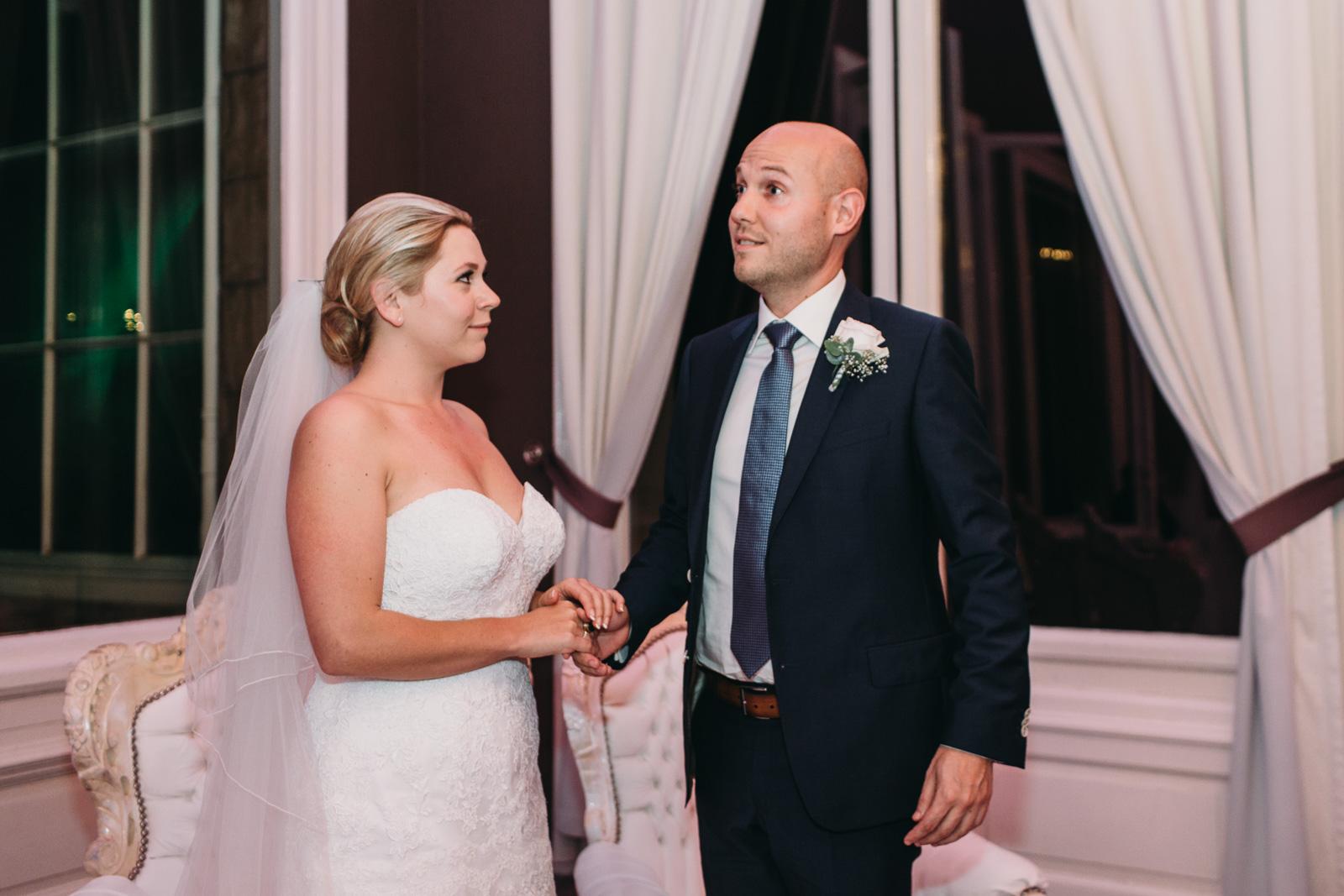 Evabloem_wedding_martine-en-jurriaan-15.jpg