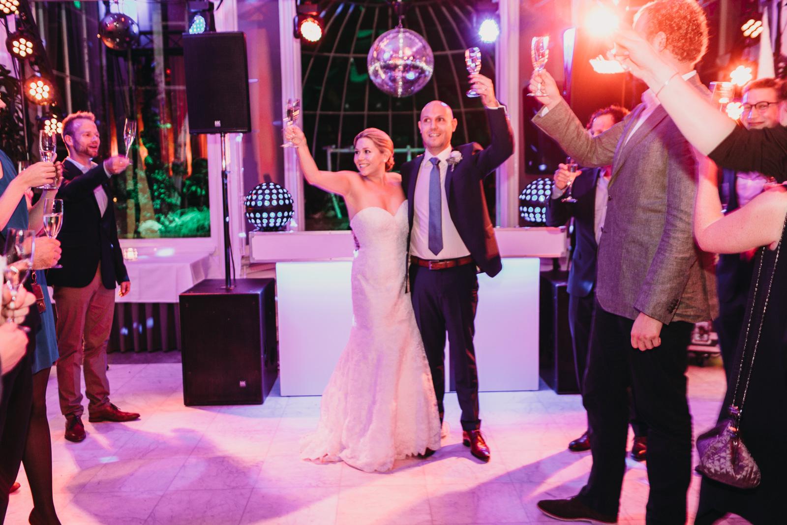 Evabloem_wedding_martine-en-jurriaan-23.jpg