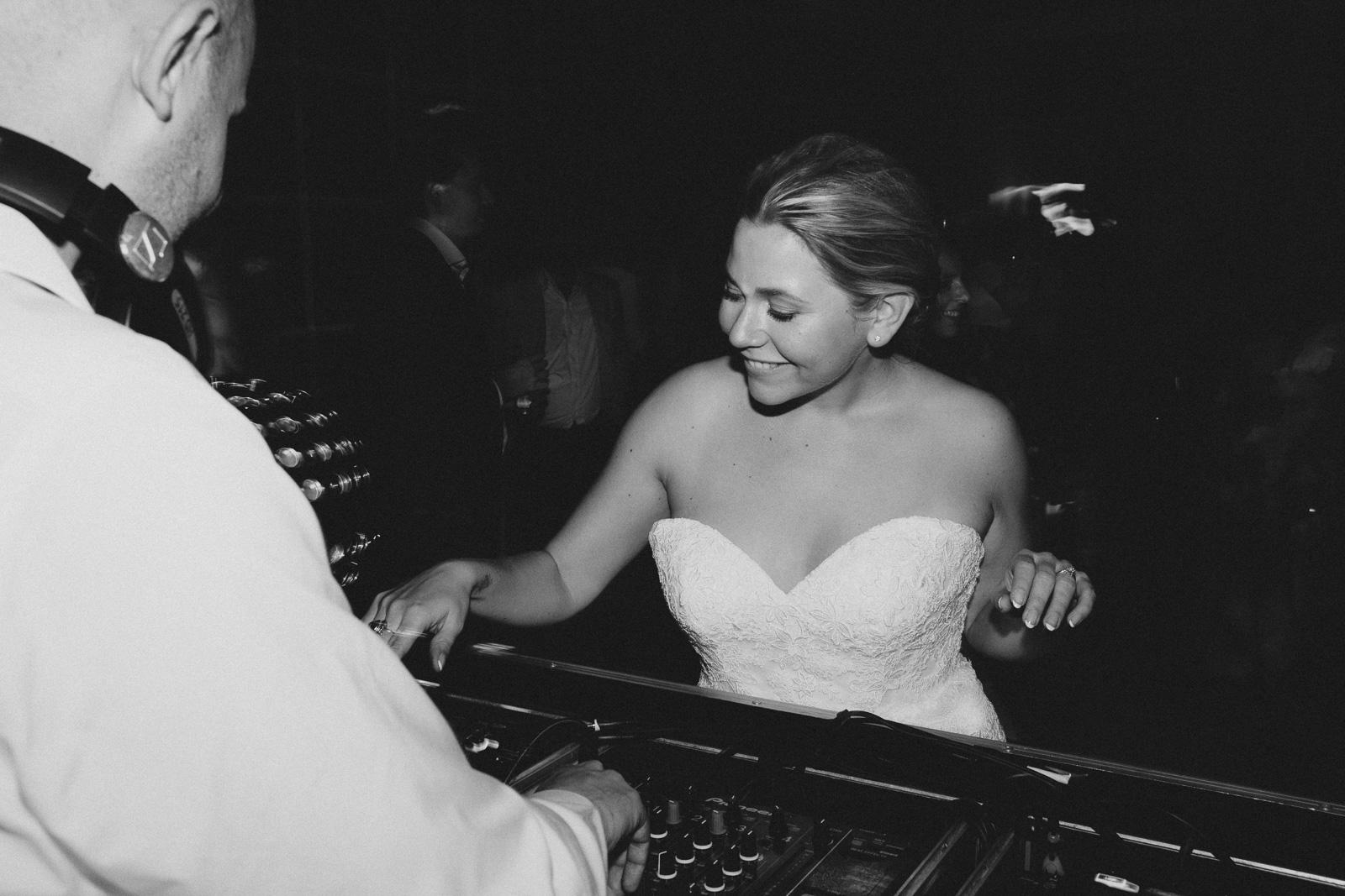 Evabloem_wedding_martine-en-jurriaan-27.jpg