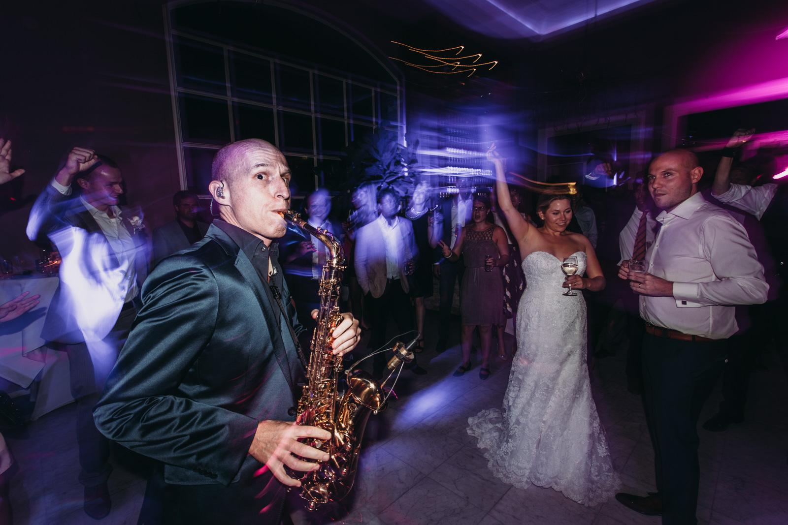 Evabloem_wedding_martine-en-jurriaan-30.jpg