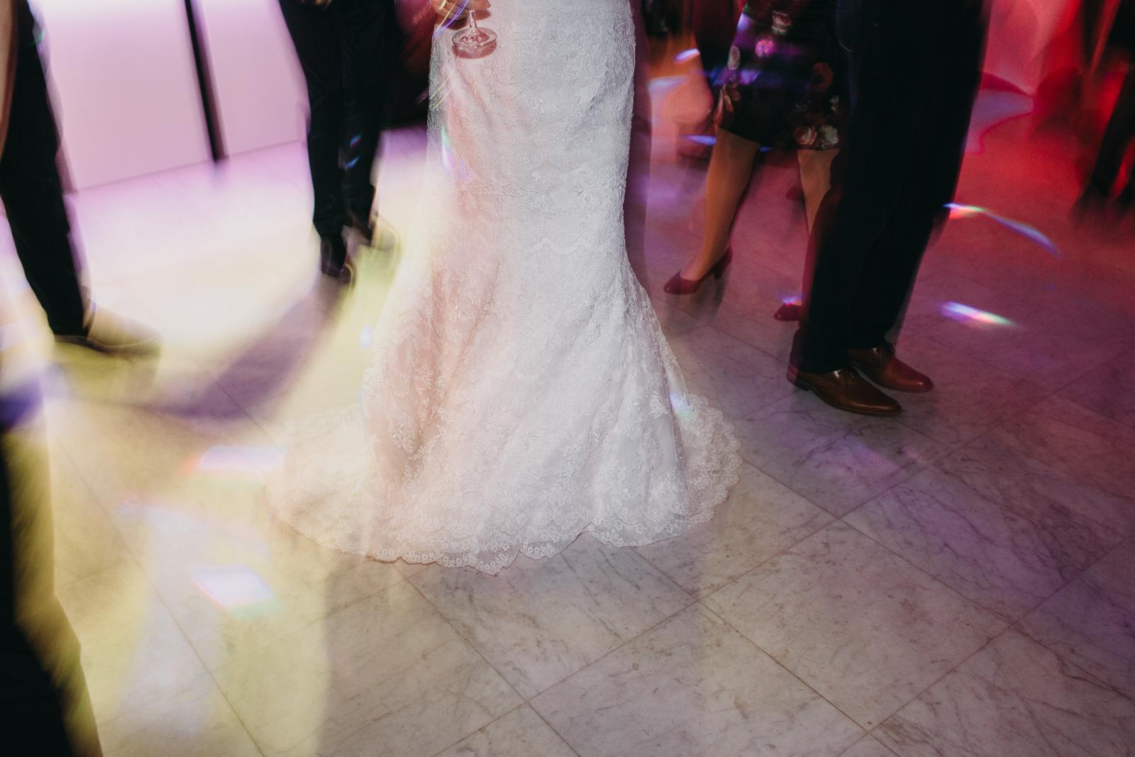 Evabloem_wedding_martine-en-jurriaan-34.jpg