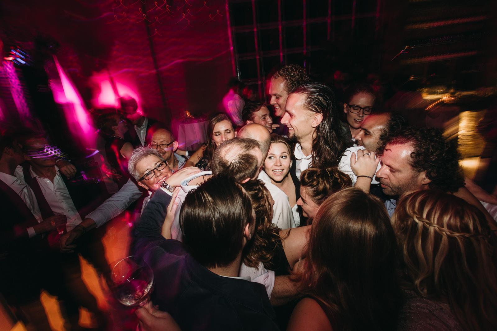 Evabloem_wedding_martine-en-jurriaan-37.jpg
